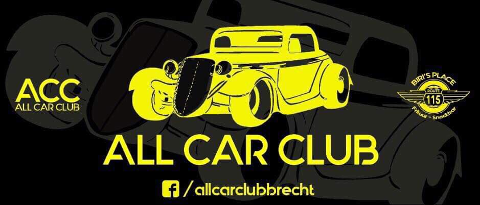 All Car Club
